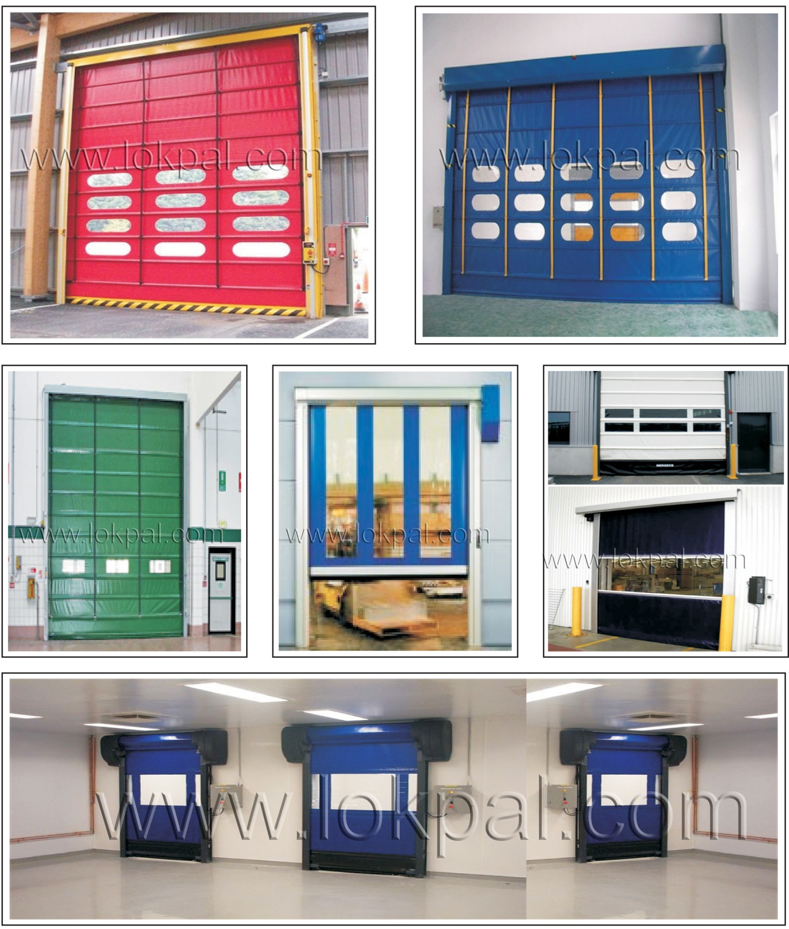 sectional door by rolltech overhead industrial shareboot pages sites theme baab com doors garage topsharepoint frsd