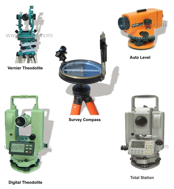 surveying instruments  surveying instrument dealer and