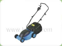Electric Lawnmower