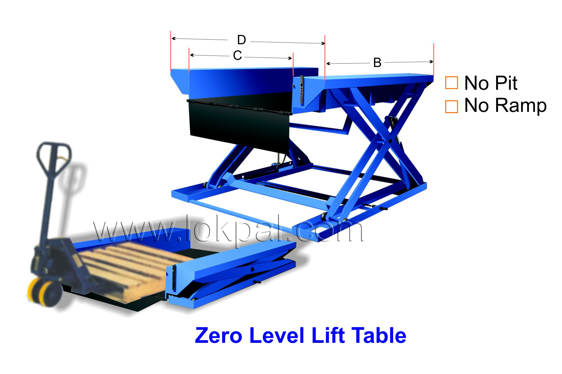 Fine Zero Lift Table Zero Level Lifttable Manufacturer Download Free Architecture Designs Crovemadebymaigaardcom
