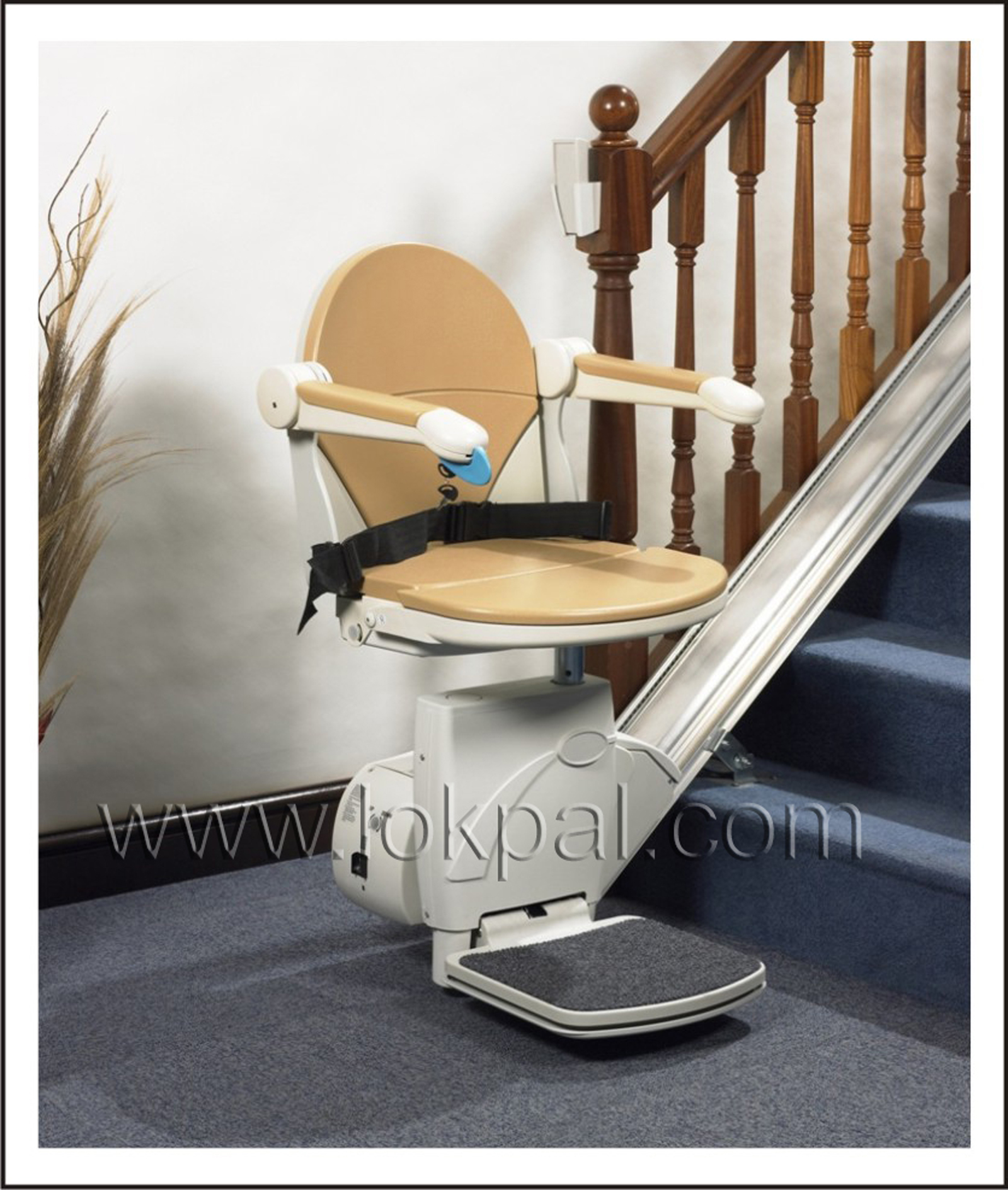 U003eStair Lift Chair, Stairlft Chair Manufacturers, Suppliers And Dealers